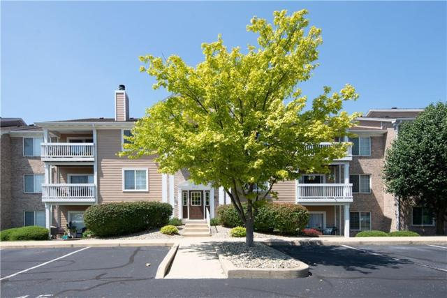 6518 Jade Stream Court #103, Indianapolis, IN 46237 (MLS #21660690) :: The Indy Property Source