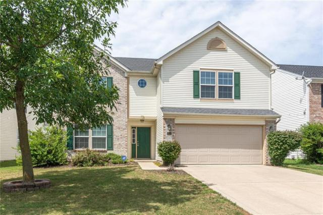 6512 Abby Lane, Zionsville, IN 46077 (MLS #21661278) :: AR/haus Group Realty