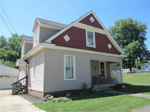 508 S Wayne Street, Danville, IN 46122 (MLS #21661842) :: Heard Real Estate Team | eXp Realty, LLC