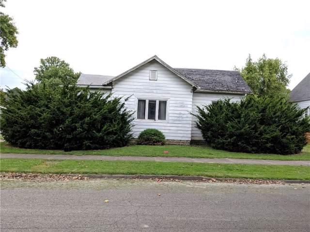 1800 N B Street, Elwood, IN 46036 (MLS #21666859) :: HergGroup Indianapolis