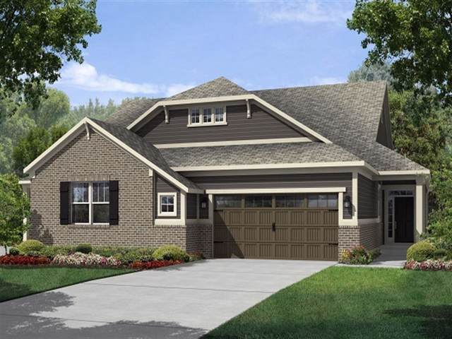 17334 Graley Place, Westfield, IN 46074 (MLS #21667458) :: The Indy Property Source