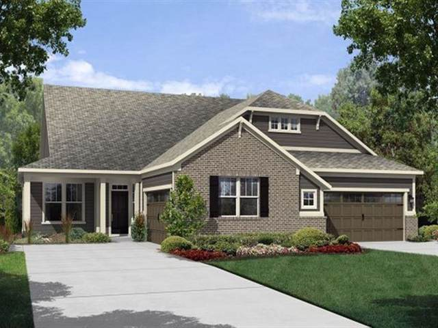 17338 Graley Place, Westfield, IN 46074 (MLS #21667504) :: Mike Price Realty Team - RE/MAX Centerstone