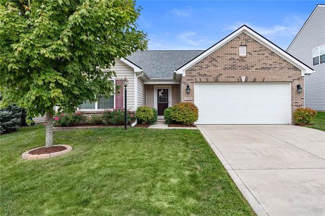 12238 Rally Court, Noblesville, IN 46060 (MLS #21667979) :: HergGroup Indianapolis