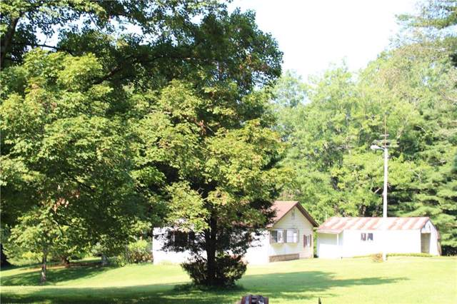 6830 State Road 39, Martinsville, IN 46151 (MLS #21668105) :: AR/haus Group Realty