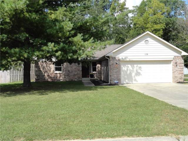 139 Justin Drive, Mooresville, IN 46158 (MLS #21668354) :: AR/haus Group Realty