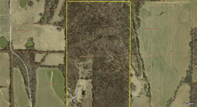 4200 Worland Road, Coal City, IN 47427 (MLS #21668723) :: Mike Price Realty Team - RE/MAX Centerstone