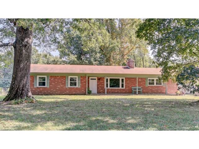 6477 N Parker Avenue, Indianapolis, IN 46220 (MLS #21668867) :: HergGroup Indianapolis