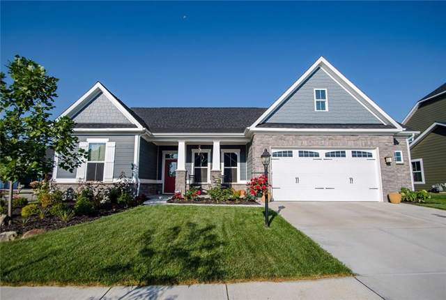 18396 Patty Lane, Westfield, IN 46074 (MLS #21669981) :: The Star Team | RE/MAX Realty Group