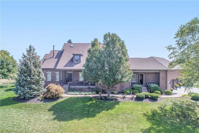 16472 Valhalla Drive, Noblesville, IN 46060 (MLS #21670169) :: HergGroup Indianapolis