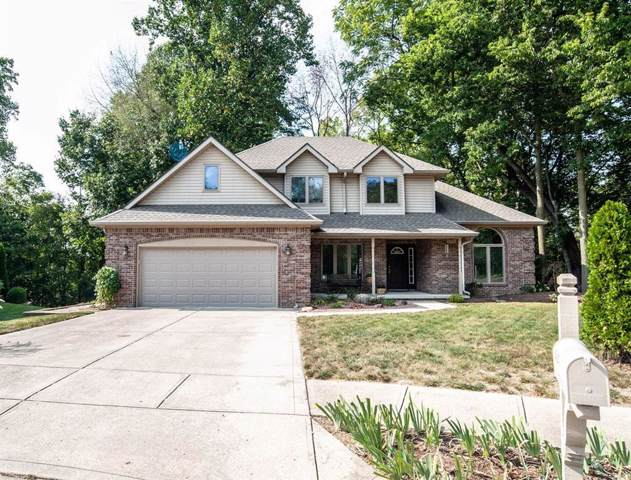 4841 E Birdsong Trail, Mooresville, IN 46158 (MLS #21670397) :: HergGroup Indianapolis