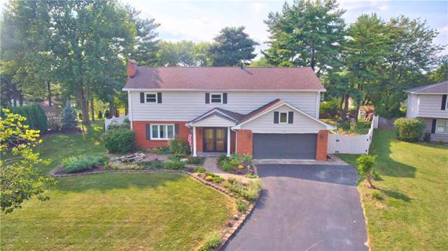 1118 Charles Court, Plainfield, IN 46168 (MLS #21670566) :: The Star Team | RE/MAX Realty Group