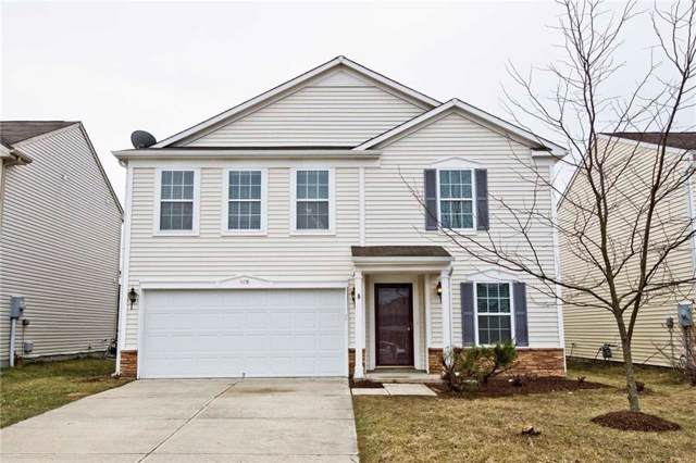 975 Curlew Lane, Greenwood, IN 46143 (MLS #21670623) :: The Indy Property Source