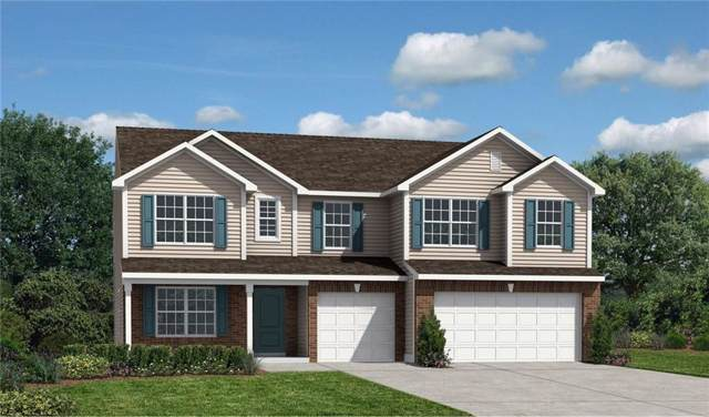 8639 Hollyhock Grove, Avon, IN 46123 (MLS #21671462) :: The Indy Property Source