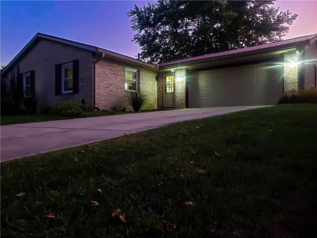 1715 Scenic Place, Marion, IN 46952 (MLS #21671787) :: The Star Team | RE/MAX Realty Group