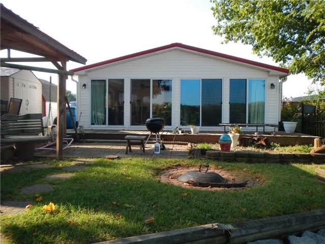 3199 Van Bibber Lake M-16, Greencastle, IN 46135 (MLS #21672872) :: The Star Team | RE/MAX Realty Group