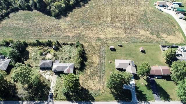 5301 E North County Line Road, Camby, IN 46113 (MLS #21673737) :: JM Realty Associates, Inc.