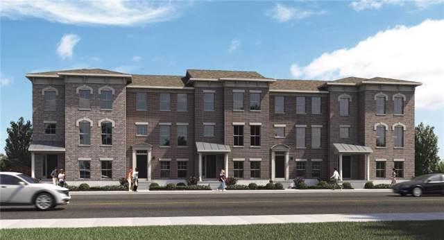 319 Fairfax Way, Zionsville, IN 46077 (MLS #21673963) :: Heard Real Estate Team | eXp Realty, LLC