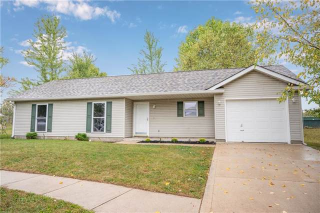 7360 S Williamsburg Court, Nineveh, IN 46164 (MLS #21674252) :: Mike Price Realty Team - RE/MAX Centerstone