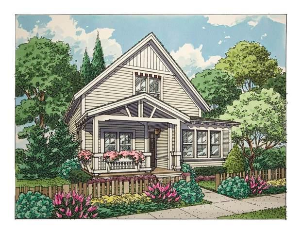 5692 Upper Garden Way, Zionsville, IN 46077 (MLS #21674460) :: FC Tucker Company