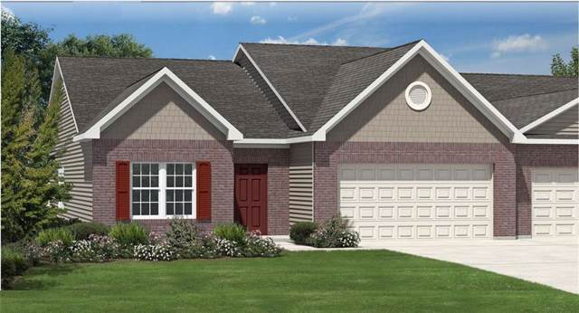 204 Mcrae Way, Greenwood, IN 46143 (MLS #21674608) :: Mike Price Realty Team - RE/MAX Centerstone