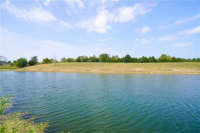 0 E Us Highway 50, Dillsboro, IN 47018 (MLS #21674944) :: Mike Price Realty Team - RE/MAX Centerstone