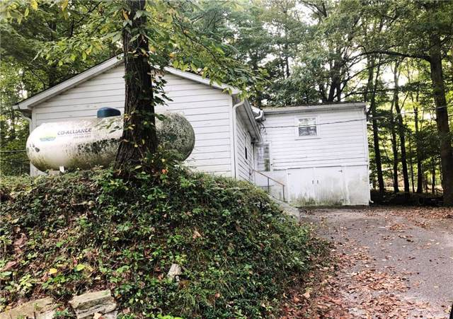 28 Lake Hart, Mooresville, IN 46158 (MLS #21675004) :: Heard Real Estate Team   eXp Realty, LLC