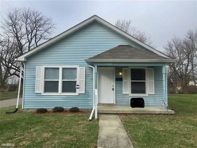 1902 Holloway Avenue, Indianapolis, IN 46218 (MLS #21675103) :: Your Journey Team