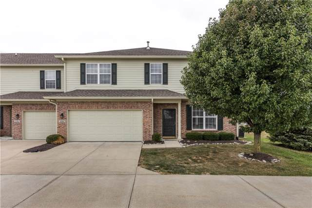 4108 Bullfinch Way B, Noblesville, IN 46062 (MLS #21675456) :: The Indy Property Source