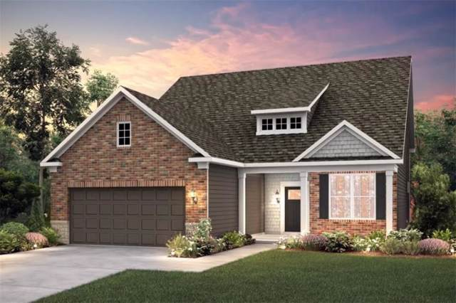 16205 Brigham Lane, Westfield, IN 46074 (MLS #21675860) :: Heard Real Estate Team | eXp Realty, LLC