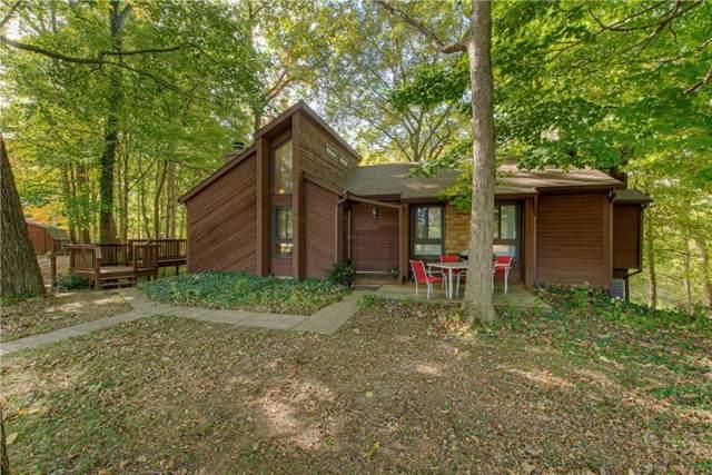 8121 Cottonwood Ct N Court N, Plainfield, IN 46168 (MLS #21676344) :: Heard Real Estate Team | eXp Realty, LLC