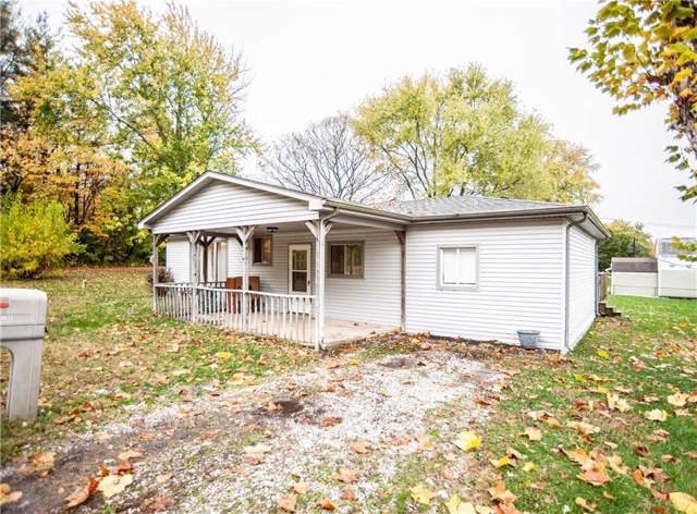 5828 E Lambert Lane, Camby, IN 46113 (MLS #21678066) :: The Indy Property Source