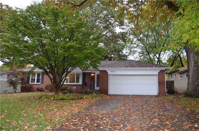 5651 Ralston Avenue, Indianapolis, IN 46220 (MLS #21678363) :: Your Journey Team