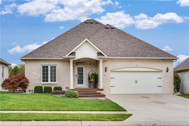 Plainfield, IN 46168 :: Heard Real Estate Team | eXp Realty, LLC