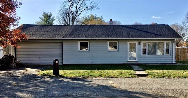 521 E Walnut Street, Linden, IN 47955 (MLS #21679755) :: The Star Team | RE/MAX Realty Group