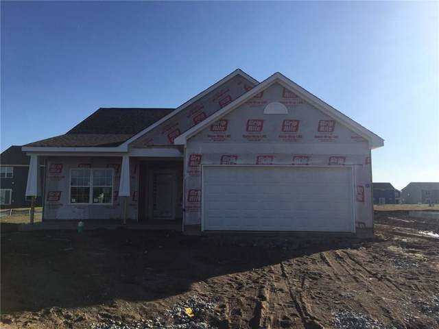 6577 Mayapple Drive, Pendleton, IN 46048 (MLS #21679821) :: The Star Team | RE/MAX Realty Group