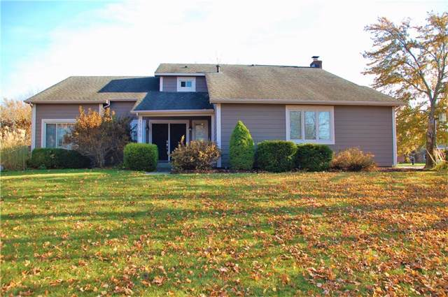 13755 Langley Court, Carmel, IN 46032 (MLS #21680511) :: AR/haus Group Realty