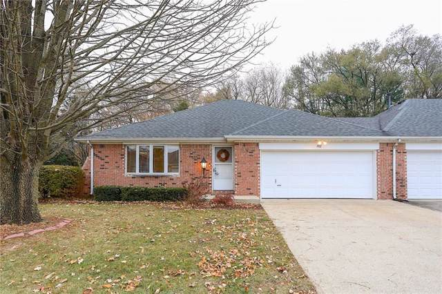 102 N Dover Boulevard, Brownsburg, IN 46112 (MLS #21680668) :: The Star Team | RE/MAX Realty Group