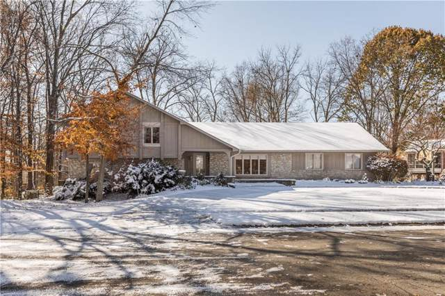 3627 Brumley Mews, Carmel, IN 46033 (MLS #21680730) :: The Star Team | RE/MAX Realty Group