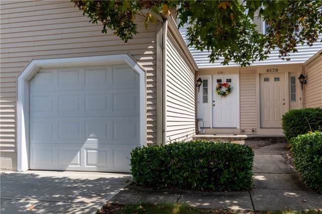 6181 E 96th Place, Indianapolis, IN 46250 (MLS #21680858) :: The Star Team | RE/MAX Realty Group