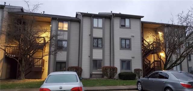 8140 Shorewalk Drive C, Indianapolis, IN 46236 (MLS #21680897) :: Heard Real Estate Team | eXp Realty, LLC