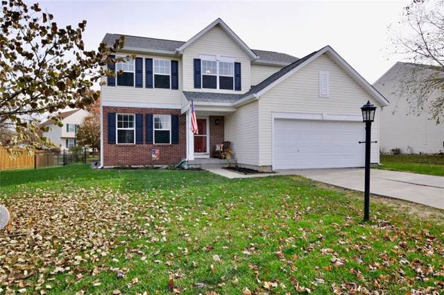 18838 Orleans Court, Noblesville, IN 46060 (MLS #21680907) :: FC Tucker Company