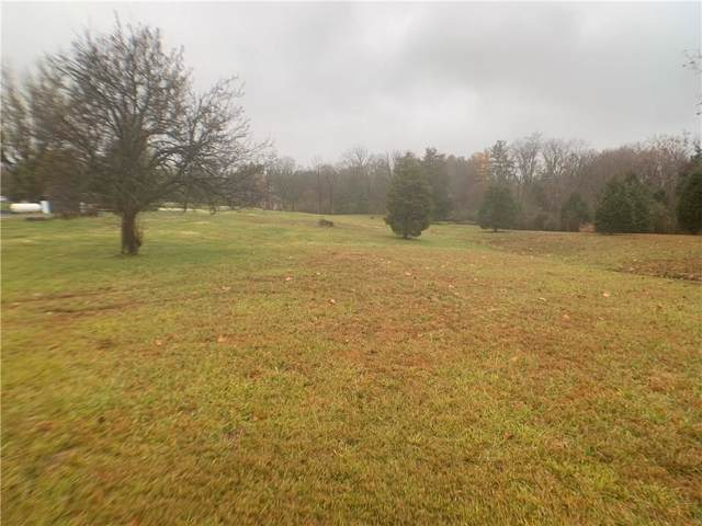 5665 E North County Line Road Lot 2, Camby, IN 46113 (MLS #21681021) :: Heard Real Estate Team | eXp Realty, LLC