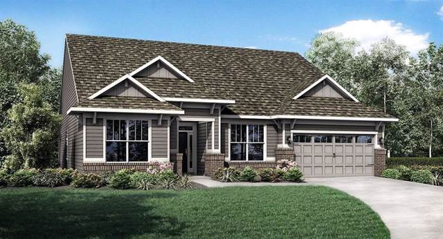 17314 Americana Crossing, Noblesville, IN 46060 (MLS #21681339) :: Heard Real Estate Team | eXp Realty, LLC