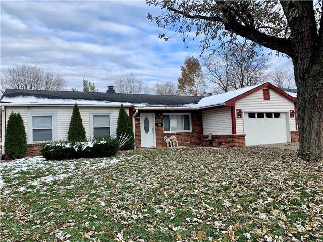 829 Delbrook Drive, New Whiteland, IN 46184 (MLS #21681375) :: The Star Team | RE/MAX Realty Group