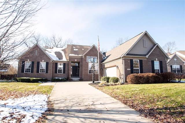 12778 Cullerton Way, Fishers, IN 46037 (MLS #21681611) :: The Star Team | RE/MAX Realty Group