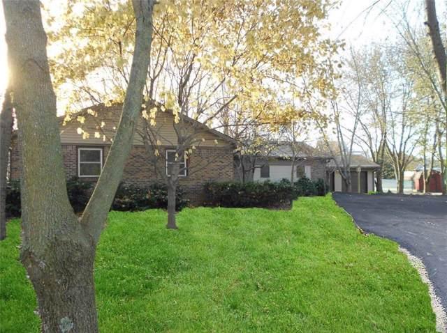 6072 Debra Court, Plainfield, IN 46168 (MLS #21681752) :: Heard Real Estate Team | eXp Realty, LLC