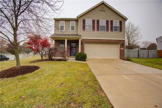 18937 Planer Dr, Noblesville, IN 46062 (MLS #21681788) :: AR/haus Group Realty