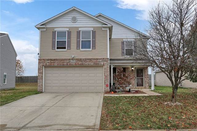 7942 Wolfgang Place, Indianapolis, IN 46239 (MLS #21681862) :: Richwine Elite Group