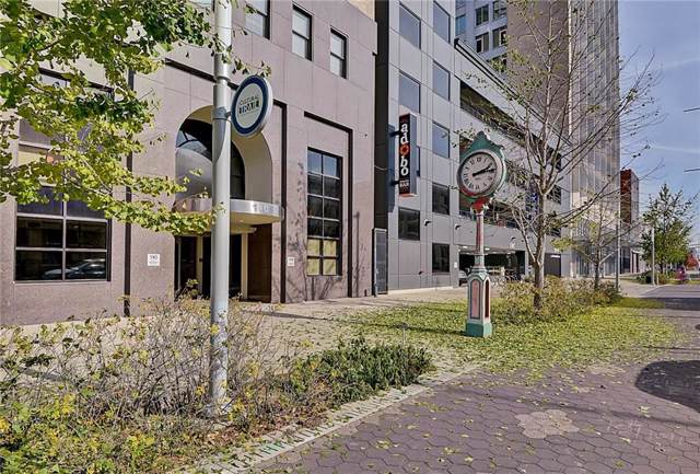 110 E Washington Street #502, Indianapolis, IN 46204 (MLS #21681947) :: The Star Team | RE/MAX Realty Group