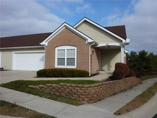 121 Autumn Glen North Drive, Greencastle, IN 46135 (MLS #21682207) :: The Indy Property Source